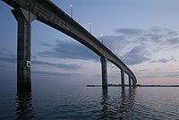 Pont ile de Ré (1).jpg