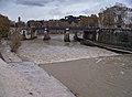 Ponte Palatino e Ponte Rotto.jpg