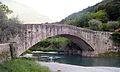 Ponte Romano, Ceniga.JPG