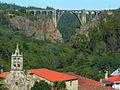 Ponteulla Vedra Galicia 01.jpg