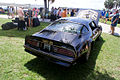 Pontiac Trans Am 1977 RSideRear FOSSP 7April2013 (14400344280).jpg