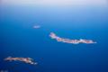 Pontinian islands (LT).png