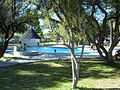 Pool at Etosha Campsite.jpg