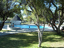 Pool at Etosha Campsite.jpg