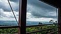 Popa Taung Kalat (10808713286).jpg