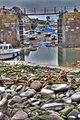 Porlock Weir - panoramio (5).jpg