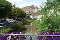 Porrentruy rivero Allaine 037.JPG