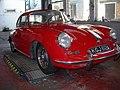 Porsche 90 (4140579551).jpg