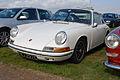 Porsche 911 (3395599869).jpg
