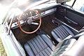 Porsche 912 1968 Targa Cockpit FOSSP 7April2013 (14586989525).jpg