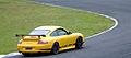 Porsche 996 GT3 CS yellow black (025).jpg