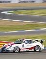 Porsche Michelin Supercup - Sebastiaan Bleekemolen 2006.jpg
