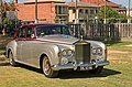 Port-Whiteman car run gnangarra 135.jpg