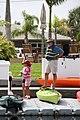 Port Kayaking Day 1 (54) (27522470790).jpg