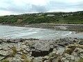 Port Mooar - Isle of Man - geograph.org.uk - 32068.jpg