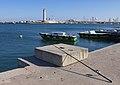 Port de Sète, Hérault 01.jpg