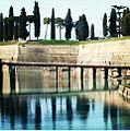 Porta Brescia.jpg