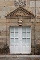 Porta en Cambados - Galiza.jpg