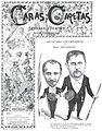 Portada Caras y Caretas n24. 28-12-1890.jpg