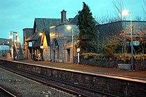 Portarlington Station.jpg