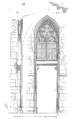 Porte.eglise.Saint.Urbain.Troyes.png