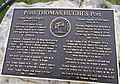 Porth Thomas Hughes, Holyhead, Anglesey..jpg