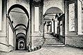 Portico di San Luca - Bologna -.jpg