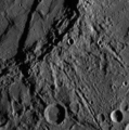 Portion of Beagle Rupes EN0108826105M.png