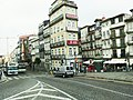 Porto, Rua de Mouzinho da Silveira (1).jpg