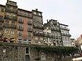 Porto, vista da Douro (23).jpg