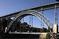 Porto-Ponte Dom Luis I-12-2011-gje.jpg