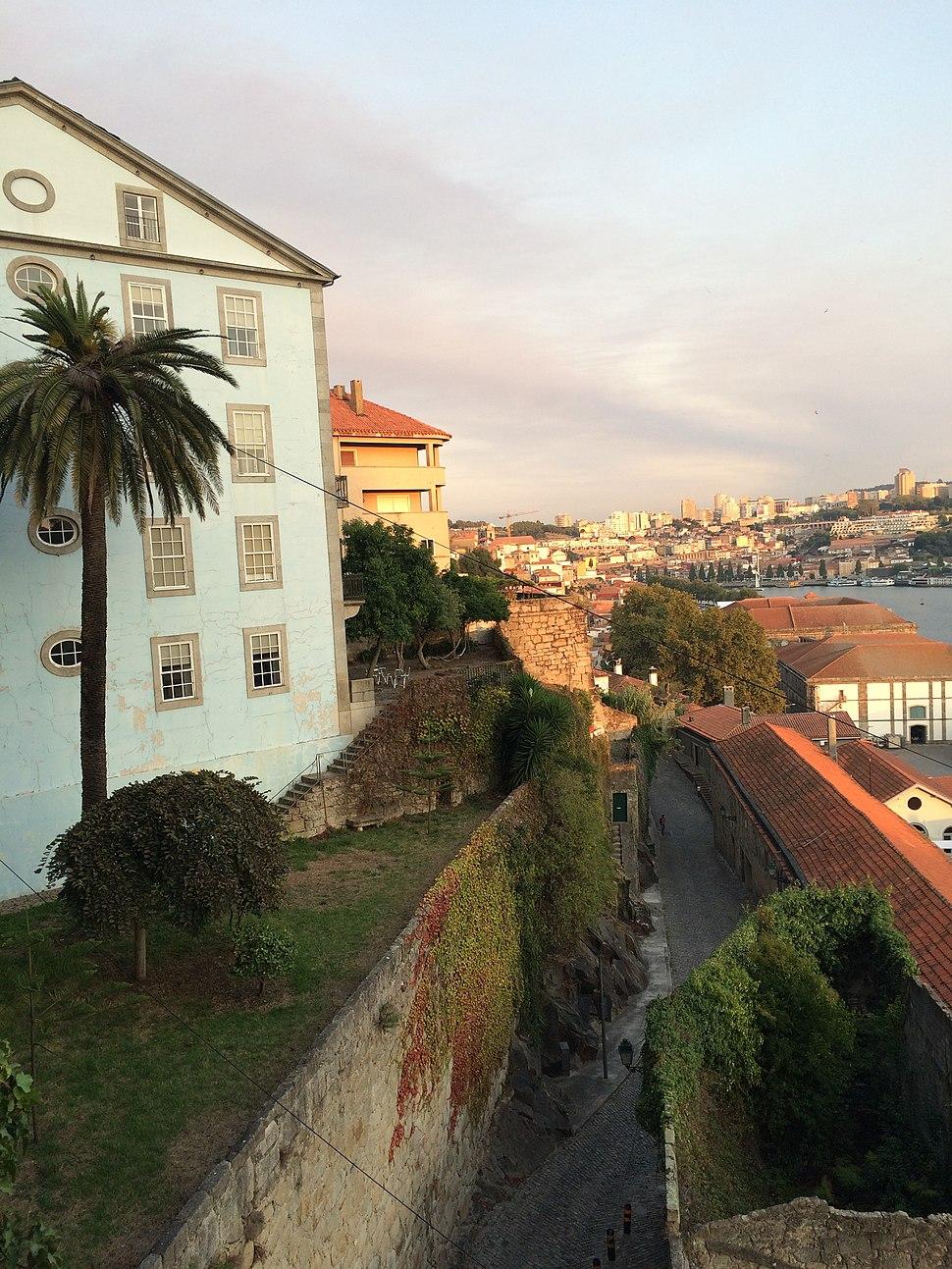 Porto (21040325420)