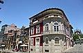 Porto - Portugal (34295524132).jpg