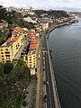 Porto -i---i- (25528598498).jpg