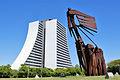Porto Alegre00.jpg