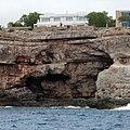Portocolom, Mallorca, Islas Baleares, España - panoramio (1).jpg