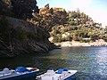 Portofino - panoramio - Stefano Mazzone Geno….jpg