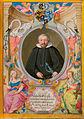 Porträtbuch Hansgericht Regensburg 063r.jpg