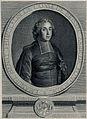 Portrait Cossé Brissac abbé de Fontfroide.jpg