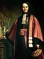 Portrait de Faustino Malaguti.jpg