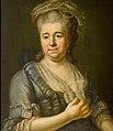 Portrait of Eleonore Freiin von Münster zur Surenburg, née von Grothaus zur Ledenburg.jpg