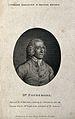 Portrait of John Fothergill (1712 – 1780), English physician Wellcome V0001988ER.jpg