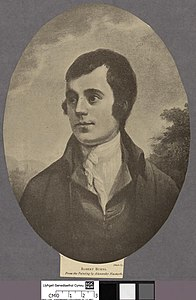 Portrait of Robert Burns (4673662).jpg