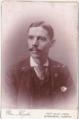 Portrait of man by Geo Hyde of Birmingham Alabama.png