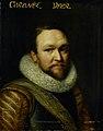 Portret van Sir Horace Vere (1565-1635) Rijksmuseum SK-A-557.jpeg