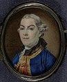 Portret van een man Rijksmuseum SK-A-4784.jpeg
