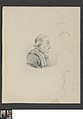 Portret van kanunnik Goethals, circa 1786 - circa 1862, Groeningemuseum, 0041744000.jpg
