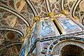 Portugal 130716 Convento de Cristo 06.jpg