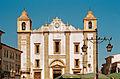 Portugalia Evora plac Giraldo 02.jpg