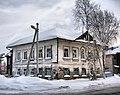 Poshekhonye, Yaroslavl Oblast, Russia, 152850 - panoramio - Andris Malygin (10).jpg